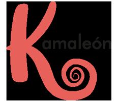 Zona kamaleon - Eventos