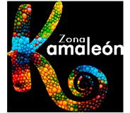 Zona Kamaleon