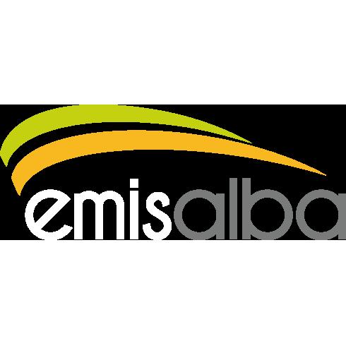 Zona kamaleon - Emisalba