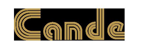 Zona kamaleon - Logotipo Cande