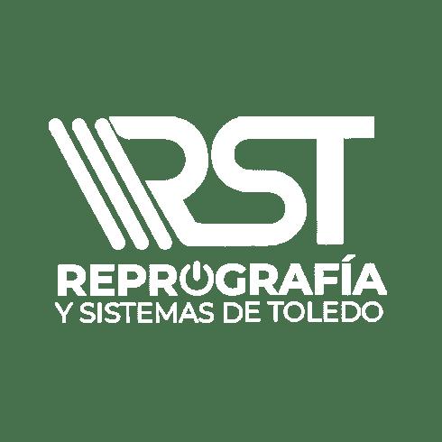 Reprografia y Sistemas de Toledo